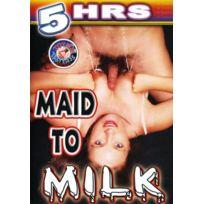 Filmco - Maid To Milk