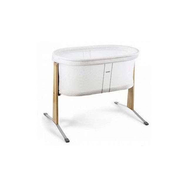babybjorn berceau harmony blanc rouge pas cher achat vente lit b b rueducommerce. Black Bedroom Furniture Sets. Home Design Ideas