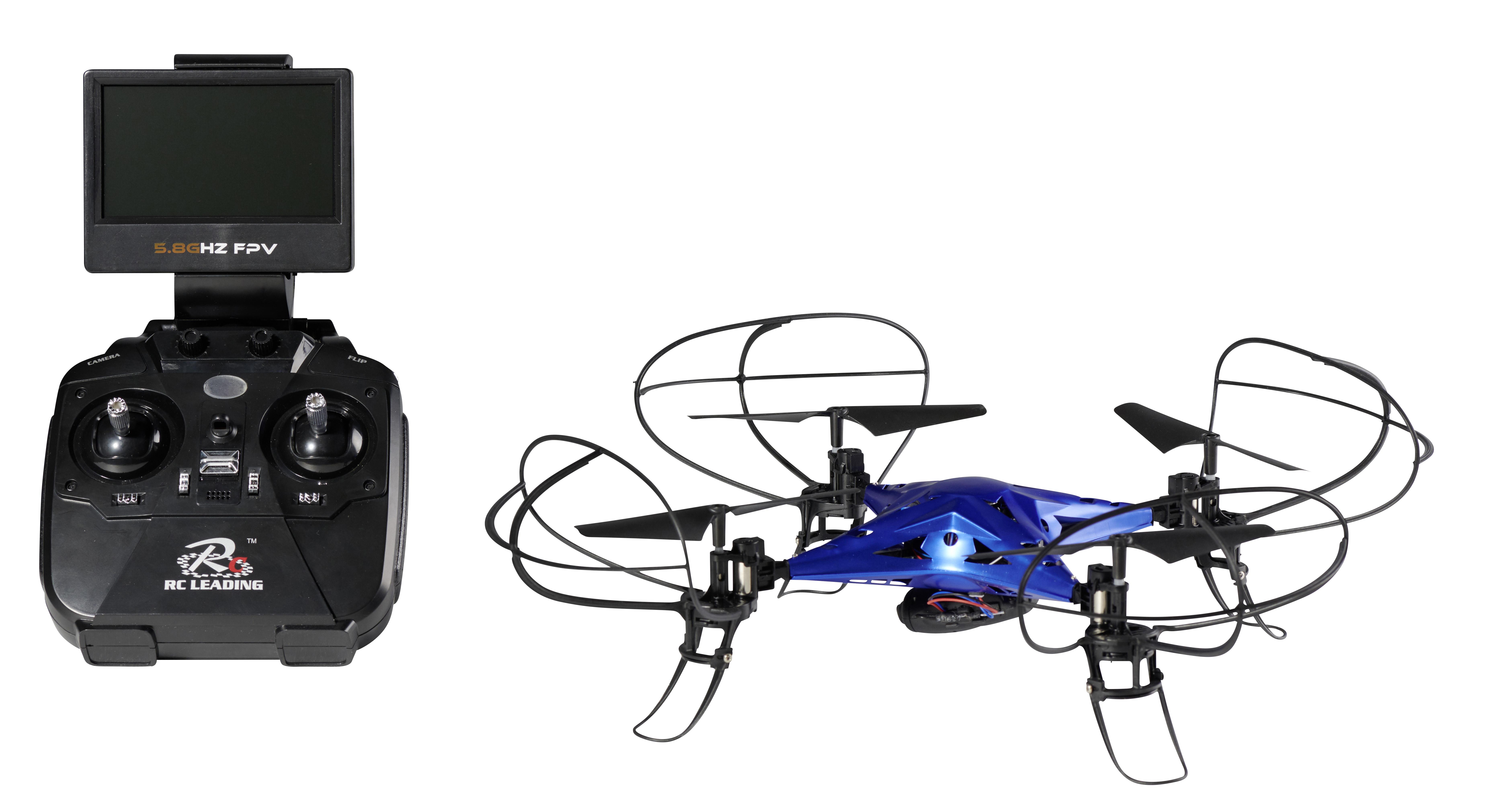 Drone Drone Drone Rc Caméra Rc 106Télécommande Caméra Caméra 106Télécommande MpSUzqV