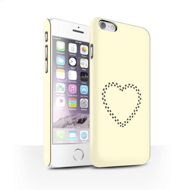 coque mignon iphone 6