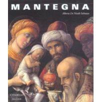 Citadelles & Mazenod - Mantegna