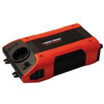 Adnauto - Black et Decker Bdpc400 Transformateur -400- 12V-230V 400W 12A - BlacketDecker