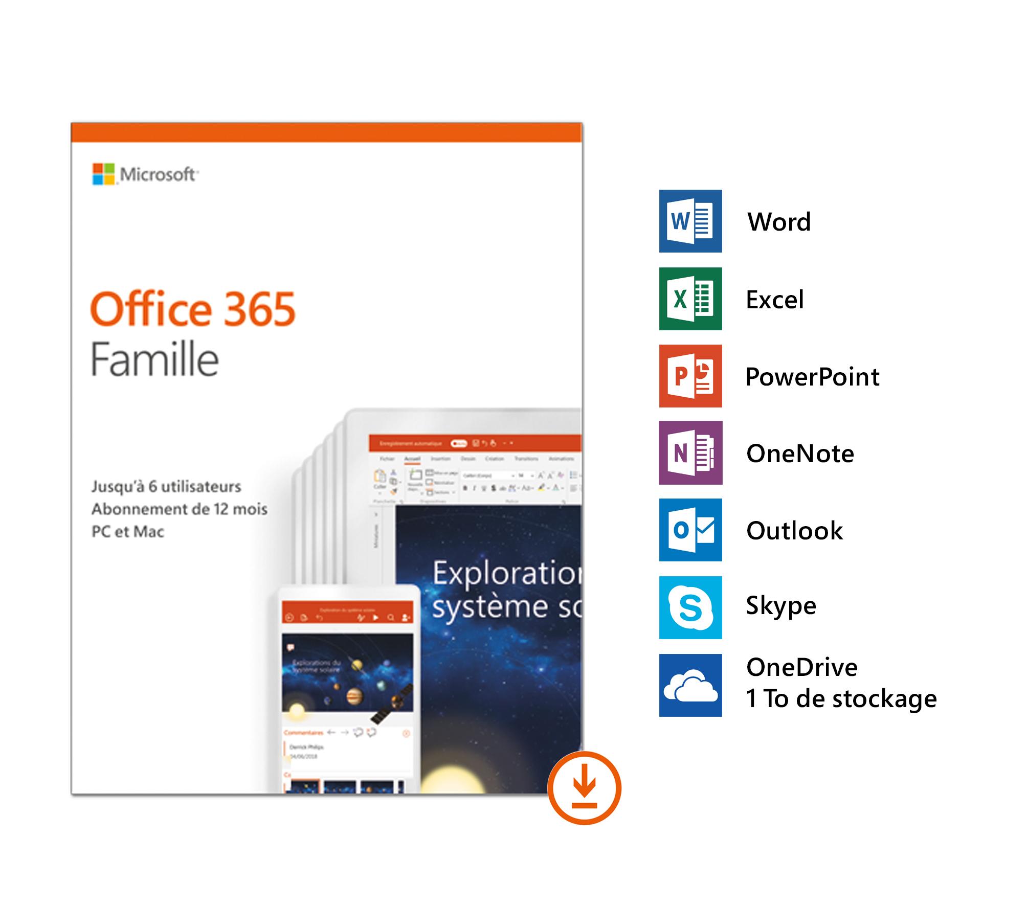 9489249566750.jpg [MS-15481123719086096-0077573401-FR]/Catalogue produits RDC et GM / Online