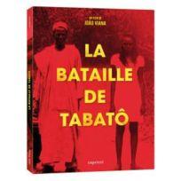 Capricci - La Bataille de Tabatô