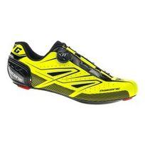 Gaerne - Chaussures Tornado jaune