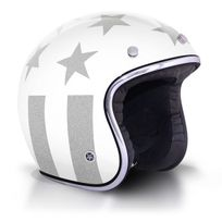Gpa - Carbon Legend America Blanc