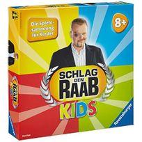 Ravensburger Spieleverlag - Basari
