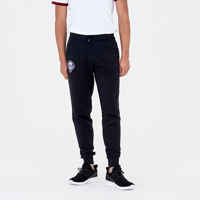 New Era Post grad pack jogger phiphi, Nvy