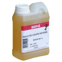 Degrypoil - Degryp Oil - Graisse de vaseline 850 g