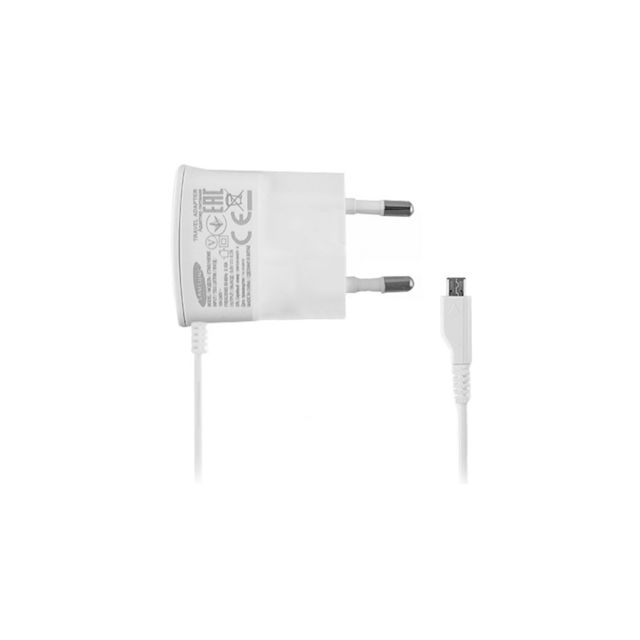 Chargeur Samsung Galaxy Core Plus G3500 | GSM55