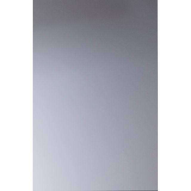 PRADEL Miroir - Rectangle - 725607