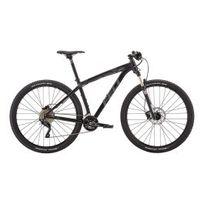Felt - Vélo Nine 30 noir