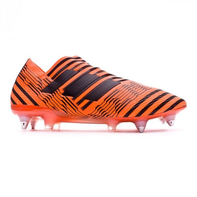 chaussures de foot homme adidas nemeziz