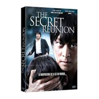 Sony - The Secret Reunion