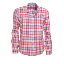 Gaastra Achat Pas Rue Cher Chemise Femme x75qwRWY