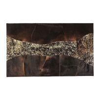 Karedesign - Tapis Gold Dust 170x240cm Kare Design