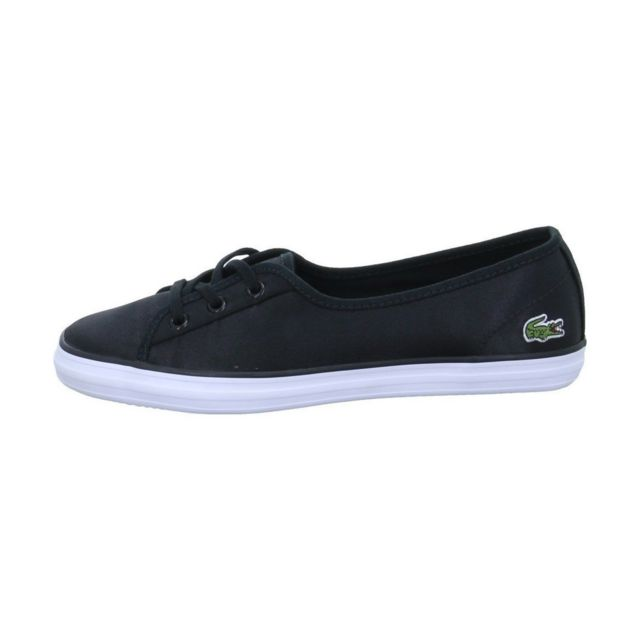 Cher Chunky 118 735caw0075312 Lacoste Basket 2 Pas Ziane Caw A35Rq4jL