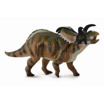 Figurines Collecta - Figurine Dinosaure : Medusaceratops