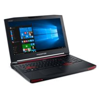 Acer - Predator G9-591-79HE - Noir