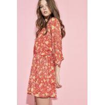 330b7d117c1 Femme robe tres courte - catalogue 2019 -  RueDuCommerce - Carrefour