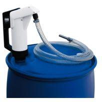 BATI AVENUE - Pompe manuelle a piston-08427