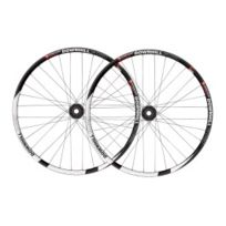"American Classic - Roues de montagne all mountain 29"" tubeless PAIRE"