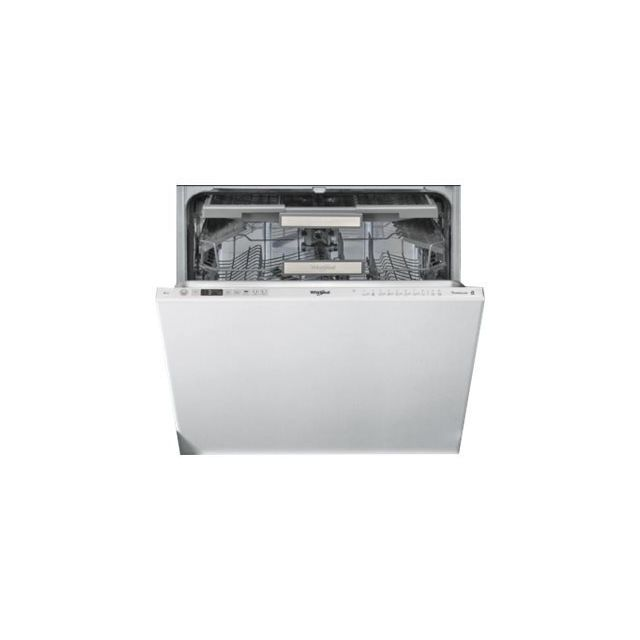 lave-vaisselle whirlpool - achat lave-vaisselle whirlpool pas cher