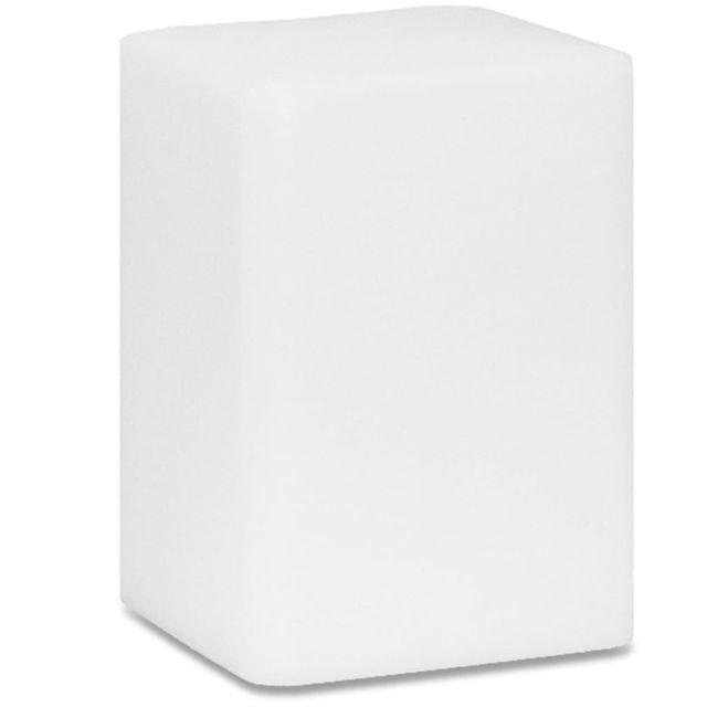 Smooz Lampe Led de table 2570451