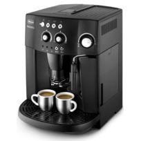 De'Longhi - DeLonghi Esam4000 Machine à café