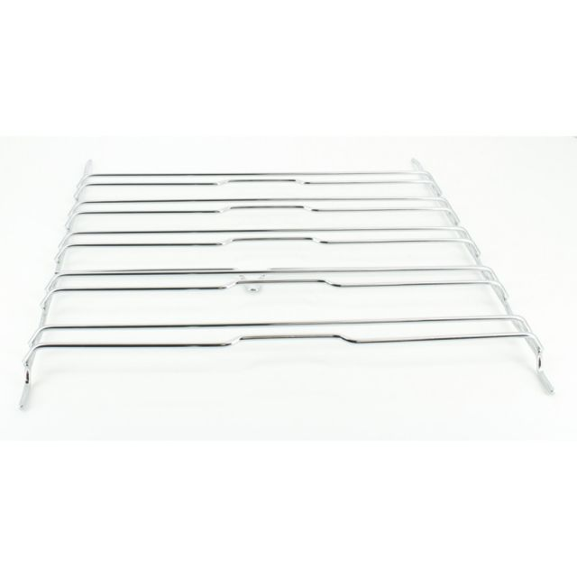 Whirlpool Support Grille