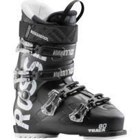 Rossignol - Chaussures De Ski Track 80 Noir Homme