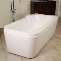 baignoire contemporaine - Achat baignoire contemporaine pas cher ...