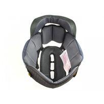 Wacox - Coiffe Intérieure Arai Gp Dry-Cool Taille S 7Mm Épaisseur Standard, Casque Rx-7 Gp