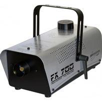 JB Systems - Fx-700