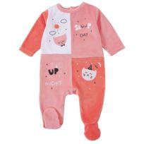 bbcb8eeb6e1bc Pyjamas, grenouillères Tex baby - Achat Pyjamas, grenouillères Tex ...