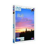 Media 9 - Bali