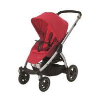 Bébé Confort - Poussette tout terrain STELLA - Vivid Red
