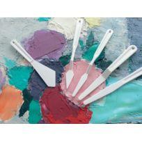 Kiddi Craft - Couteau à peindre Spécial collectivité 40 pièces