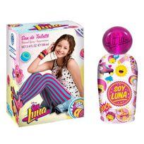 Soy Luna - Eau de Toilette 100ml