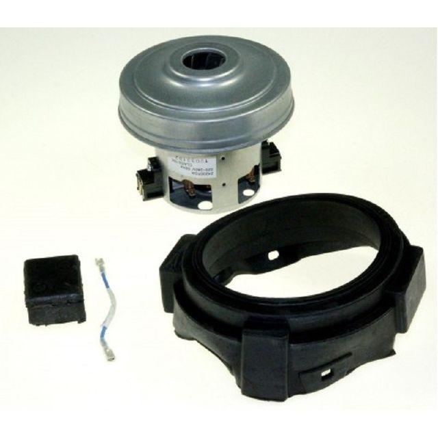 Hoover Kit moteur pour aspirateur