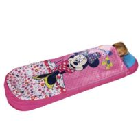 Worlds Apart - Ready Bed Minnie Mouse