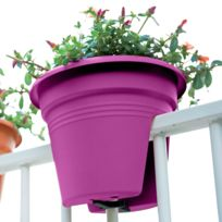 jardiniere balcon achat jardiniere balcon pas cher. Black Bedroom Furniture Sets. Home Design Ideas