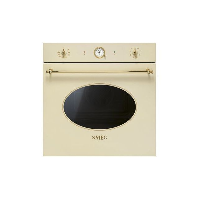 SMEG Four encastrable SFP805PO