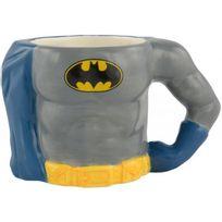 United Labels - Batman - Mug Torso