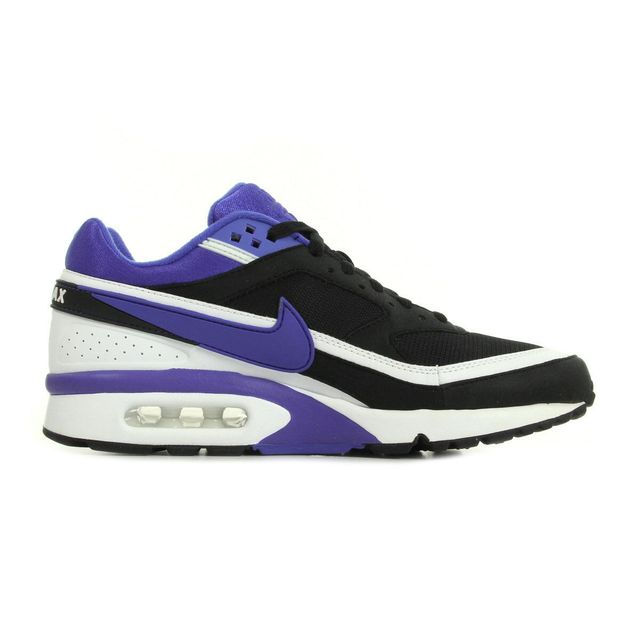 Nike Air Max Bw Og pas cher Achat Vente Baskets homme