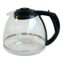 Bosch - Verseuse 10-15 tasses - Cafetière, Expresso Siemens
