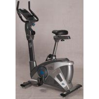 Ion Fitness - Lexia Fi150 vélo d'appartement