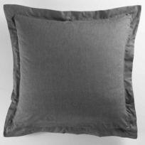 oreiller plat achat oreiller plat pas cher rue du commerce. Black Bedroom Furniture Sets. Home Design Ideas