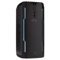 CORSAIR GAMING - CORSAIR ONE PRO