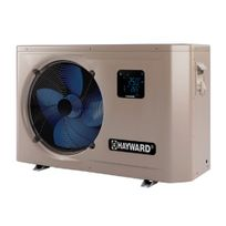 Hayward - Pompe à chaleur Energyline Pro 11 kW Mono